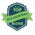 Accountingbadge-300x300