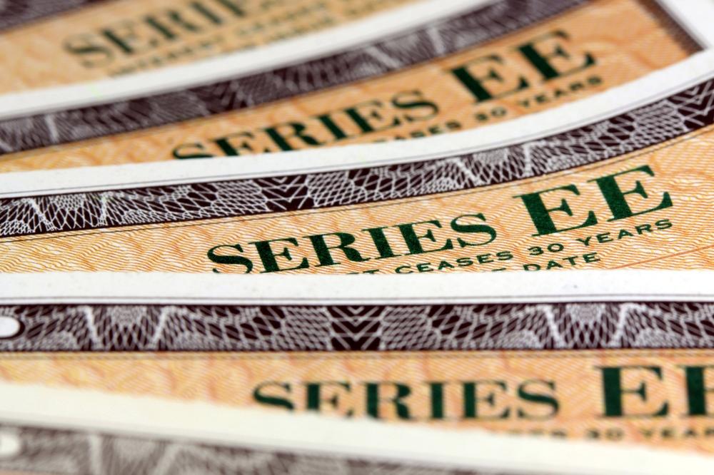 where can i buy paper savings bonds