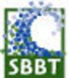Logo_sbbt